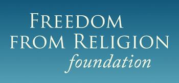 Freedom From Religion Foundation Logo