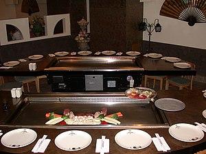 Kawa Sushi in Livermore