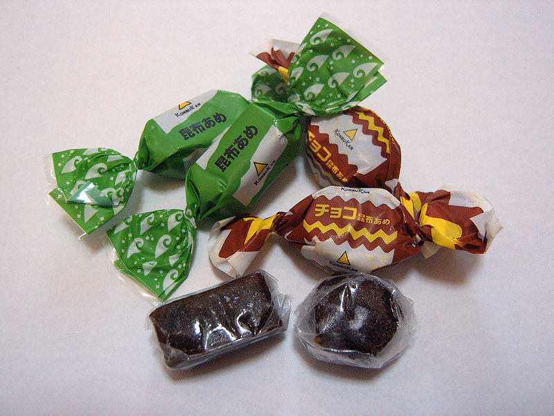 File:Kelp candy.jpg