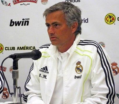 Fil:Mourinho Madrid.jpg