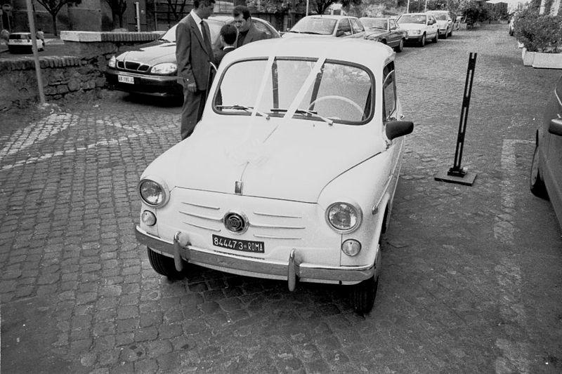 File:Roma 1998 08 14 Fiat 600.jpg