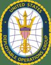 United States Coast Guard Reserve
