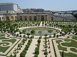 Versailles Orangerie, 17 July 2005 005.jpg