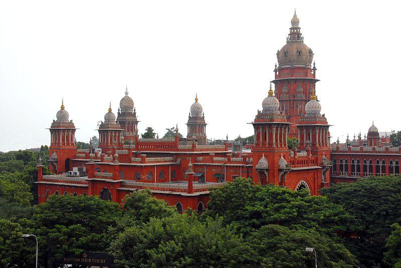File:Chennai High Court.jpg