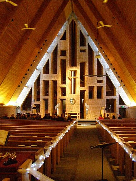 FileFirst Baptist Church Interior Sanctuary PB270039jpg