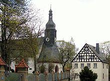 Hof Saale Wikipedia