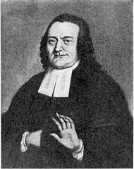 Magnus Giesko Wallerius