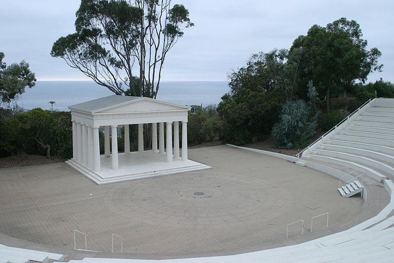 File:PL-amphitheater.jpg