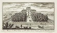 Cimetire Du Pre Lachaise Wikipdia