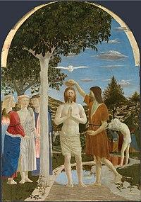 Piero della Francesca 045.jpg