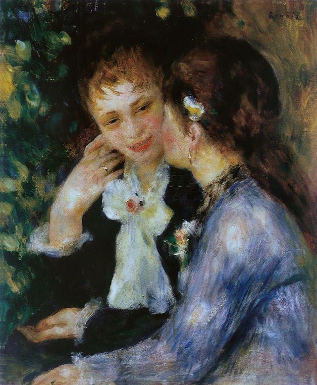 Pierre-Auguste Renoir - Confidences.jpg