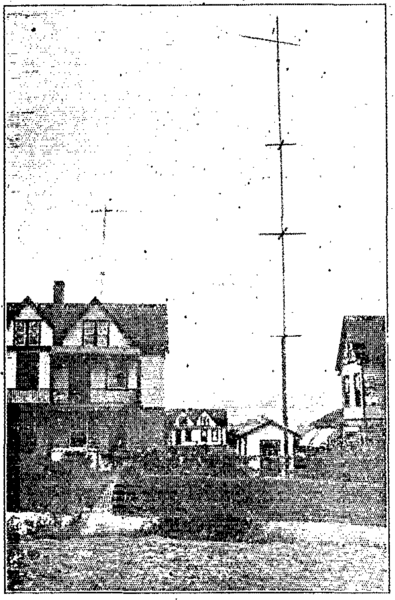 File:Radio Station of H. G. Miller at York Pa.png