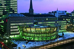 StLB Dortmund.jpg