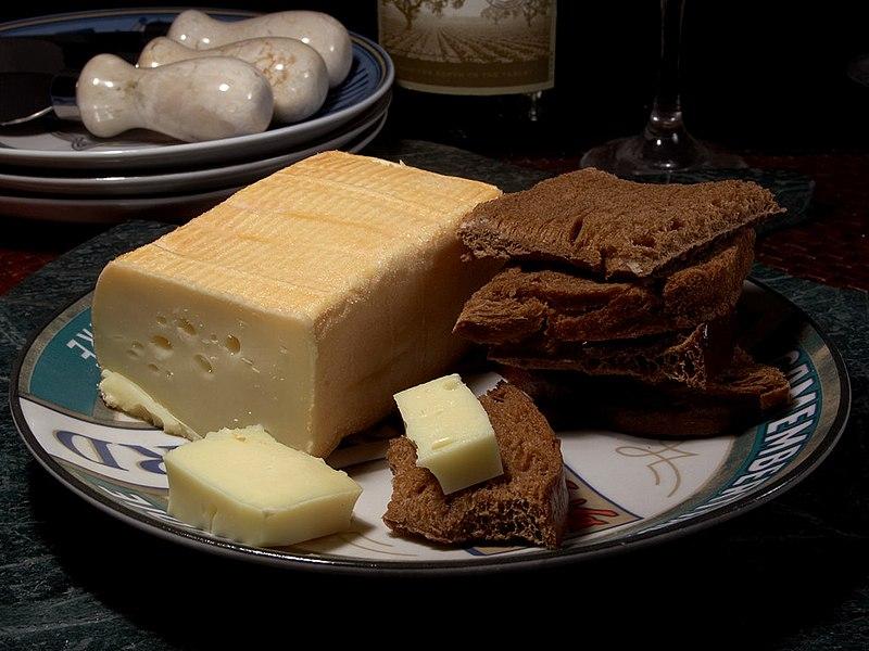 File:Cheese 27 bg 051806.jpg