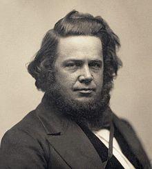 Elias Howe portrait.jpg