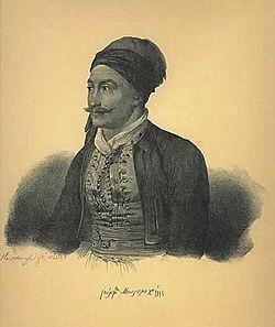 https://i1.wp.com/upload.wikimedia.org/wikipedia/commons/thumb/6/63/Georgios_P._Mauromixalis.JPG/250px-Georgios_P._Mauromixalis.JPG