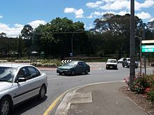 List of towns in the Adelaide Hills - Wikipedia
