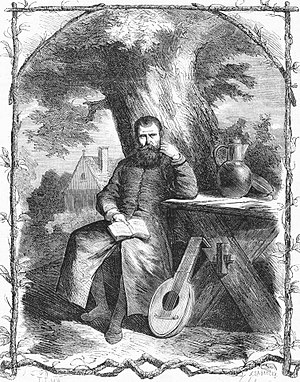 Jan Kochanowski 1530-1584