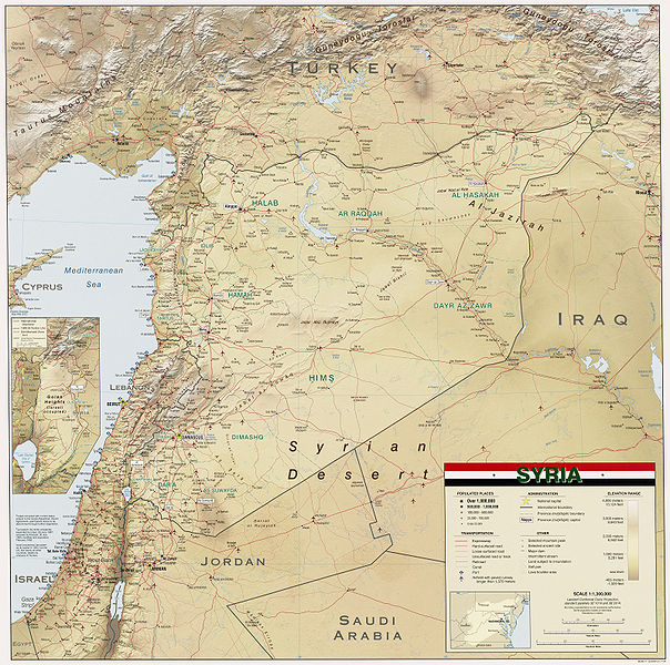 File:Syria 2004 CIA map.jpg