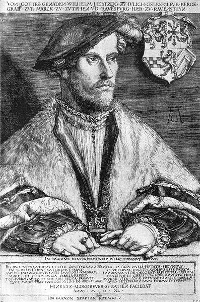 Datei:Wilhelm V von Jülich-Kleve.jpg