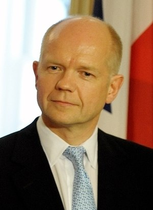 William Hague cropped.