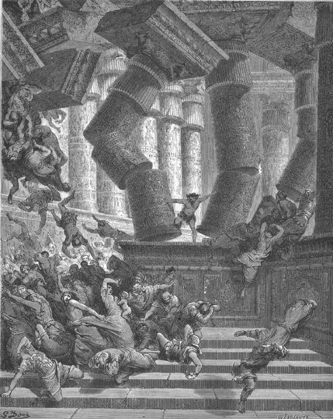 File:064.The Death of Samson.jpg