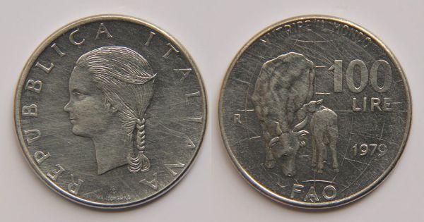 File:100 Lira (Italy).jpg - Wikimedia Commons