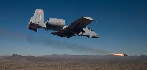 File:131121-F-ZZ999-920 A-10C Thunderbolt II 2013.JPG ...