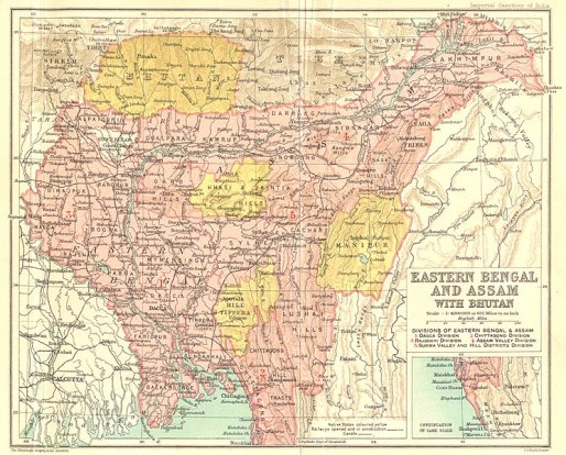 File:Bengal gazetteer 1907-9.jpg