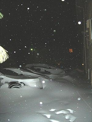 Blizzard 2007 009