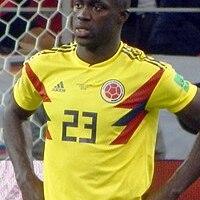 D Sanchez