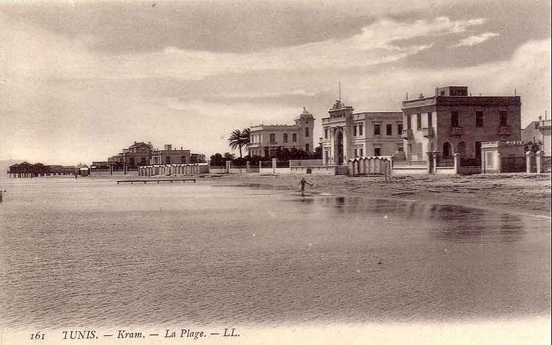 File:Kram plage 1905.jpg