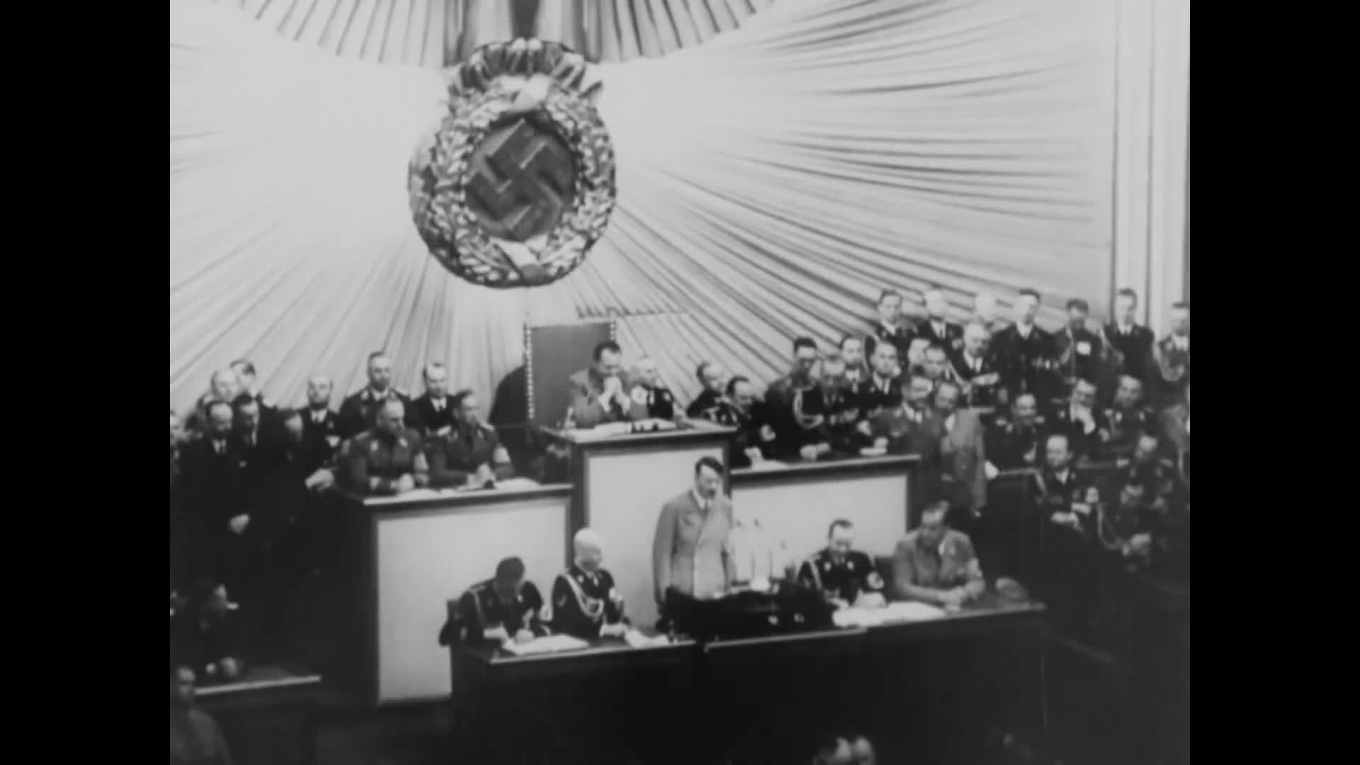 File Why We Fight The Nazis Strike Webm