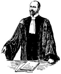 CT Legal Malpractice Attorney