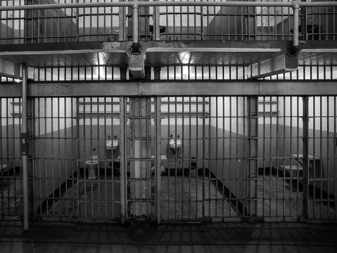 Alcatraz Cells (9641515036)