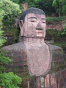 Lạc Sơn Đại Phật