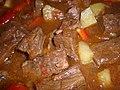 Cooked mechado.JPG