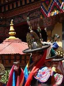 Paro Taktsang Wikipedia
