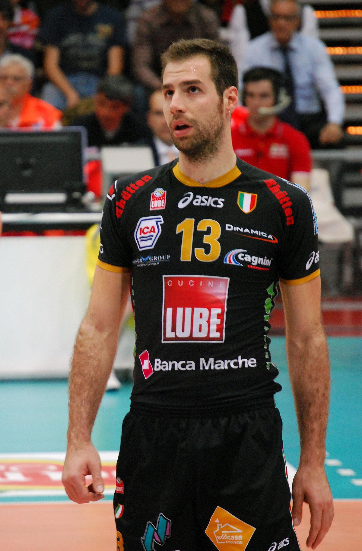 Dragan Travica Wikipedia