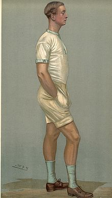 The Rowers Of Vanity Fair Introduction Wikibooks Open
