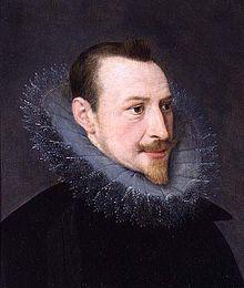 Edmund Spenser oil painting.JPG