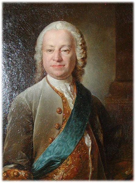 File:Johan Hartvig Ernst Bernstorff 2.jpg