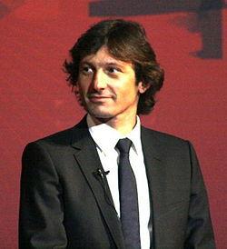 Leonardo Nascimento de Araújo 5.jpg