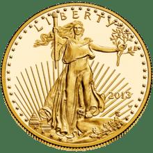Liberty $50 Obverse.png