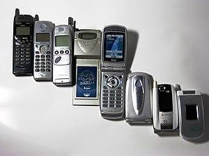 P203/521G/DP222/DuPaMAX2881P/N2051/N2001/V601N...