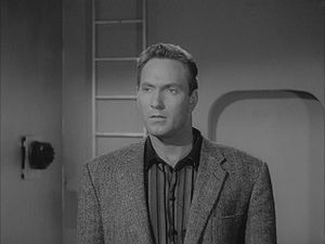 Film: Plan 9 from Outer Space (1959) Director:...