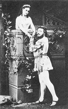 Roméo et Juliette (Gounod) Act2 London 1867 (Patti, Mario) NGO4p32.jpg