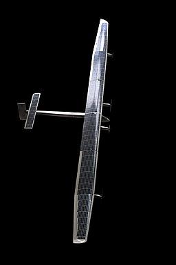 Solar Impulse-IMG 8423-black