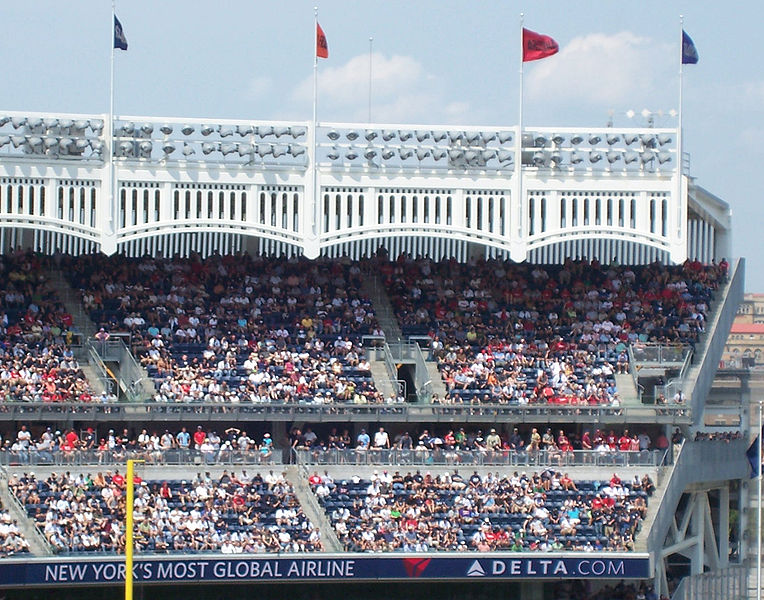 File:Yankee-stadium-frieze.jpg