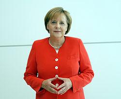 250px Angela Merkel%2C Juli 2010